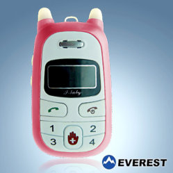 china cheap ibaby a88 cheap ibaby a88 manufacturers suppliers rh made in china com