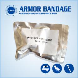 Industrial Stop It Fiberglass Pipe Repair Bandage