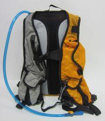 Jinrex Outdoor Sports Bike Cycling Hiking Backpack New Fashion Bag