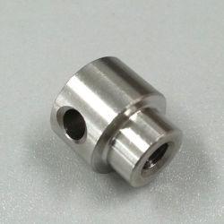 Auto Spare Part, Steel Car Spare Parts, Wholesale Wiper Blade Used Car Auto Parts
