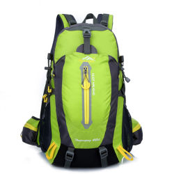 PU Popular Wholesale Leisure Backpack