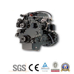 Hot Sale Original Complete Weichai Dongfeng Cummins Engine for HOWO JAC FAW Benz Volvo