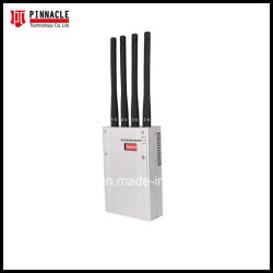 Cdma gsm 3g dcs blocker - signal blocker gsm technology