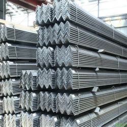 Galvanized Steel Price China Galvanized Steel Price