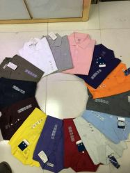 Basic Cotton Men's T-Shirts, Women's T-Shirts, Fashion Top Quality 100% Cotton T-Shirt.