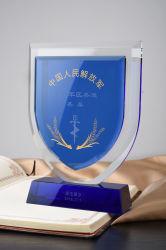 Top Grade K9 Award Plaque for Sports Event Souvenir Celebration