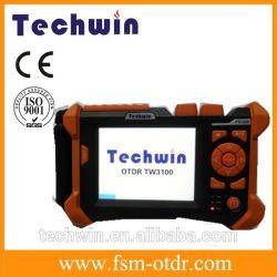 Palm Handheld Mini OTDR Price for Optical Fiber Optic OTDR