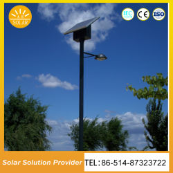 Environmental Protection Factory Wholesale Solar Street Light Controller