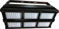 Sports Arena Lighting 300W LED Tennis Court Light with 150lm/W
