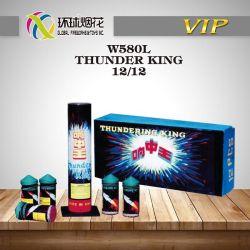 China Thunder King, Thunder King Wholesale, Manufacturers