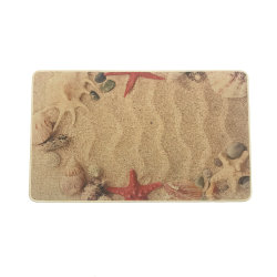 Wholesale Blank Door Mats, Wholesale Blank Door Mats Manufacturers