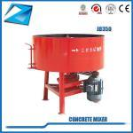 Hot Sell Zpy-3000 Curb Stone & Paving Doll Making Machine Mold for Artificial Stones