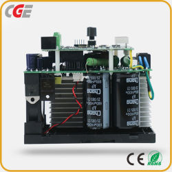 Frequency Inverter China High Performance Vector Control Frequency Inverter VFD Variable Frequency AC Drive