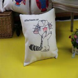 Sofa Cushion Wholesale Customized Pillow Cover Home Decorative Throw Pillow
