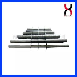 Round Magnetic Frame/ 9 Rods Magnetic Filter