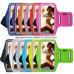 Wholesale Factory Price Sport Armbands for iPhone