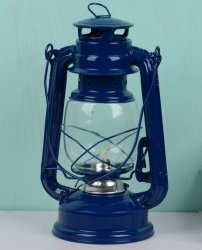 ManufacturersSuppliersPrice China ManufacturersSuppliersPrice LampsLamps Kerosene Kerosene Kerosene LampsLamps China China CBsxthdoQr