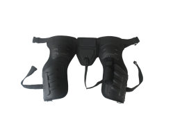Knee and Elbow Protector/Arm, Shoulder Protector