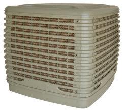 Big Airflow Evaporative Ventilator (JH30AP-32D3)