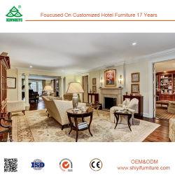 Home Furniture House Furniture American Style Furniture High Quality Villa Furniture