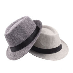 Fashion Factory Wheat Straw Boater Paper Summer Hat 60fa4de9a6d3