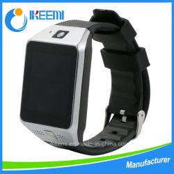 GPS Waterproof Watch Mobile Phone