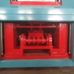 Yxtl 750mm*350mm Plastic Cup Making Machine, Cam Structure Thermoforming Machine, Plastic Cup/Bowl/Box/Container/Tray Making Machine
