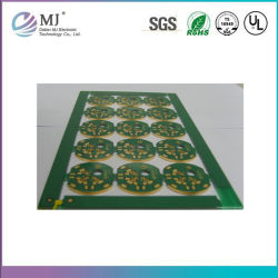 PCB Board for Pic Microcontroller