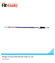 Gear Shift Cable for Wuling