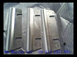 Advanced Mineral Slurry Dewatering High Efficient Vacuum Ceramic Disc Filter Ultrasonic Vibrator