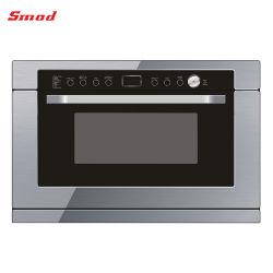 China Kitchen Appliance Microwave Oven, Kitchen Appliance Microwave ...