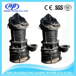 Wear Resistant Slurry Pump Price List