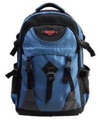 Waterproof Tactical Backpack / Targus Waterproof Laptop Backpack / Low Price Backpack