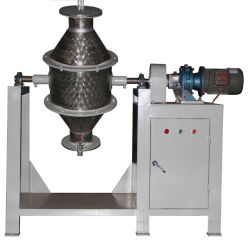 China Used Feed Mixer, Used Feed Mixer Manufacturers