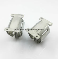 Stainless Steel Pipe Hoop, Hoop, Hoop, Hoop, Hoop 304 Stainless Steel Pipes, Hand Twist Hoop, Hoop Card, Custom Stamping