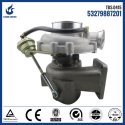 China Mercedes Engines, Mercedes Engines Manufacturers