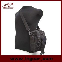 Military Molle Bag Tools Mag Pouch Army Bag Shoulder Bag