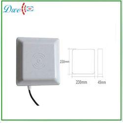 ISO18000 6c Gen2 UHF Long Range RFID Reader