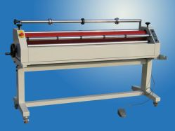 Cold Laminating Machine Electric Laminnator Machine (WD-HLD1600)
