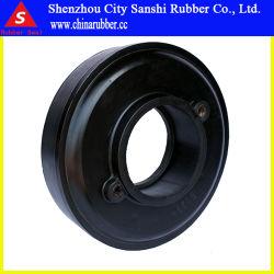 Mud Pump Accessories of Rubber Shield