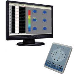 18 Channel Digital EEG Electroencephalo-Graph- EEG-18 - Martin