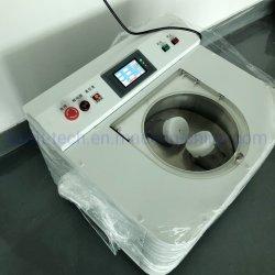 Colored Ceramix Slurry Epoxy Vacuum Centrifugal Defoaming Mixer