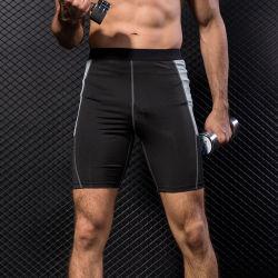 Casual Sportswear Jogger Xxxl Fitting Men Short