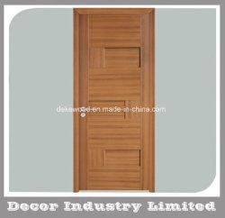 PVC Sheets Door Panels Bathroom Plain Doors