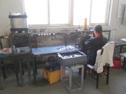 Nanjing Nkk Kj4-Ap Tension Lock with Patent