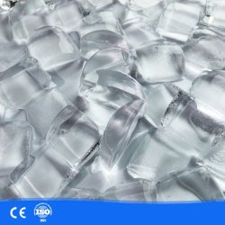 Crescent Ice Machine Slurry Ice Making Machine
