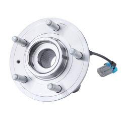 Front Wheel Hub Bearing Assembly for VW Chevrolet Captiva Sport 513276