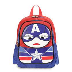 prevent loss kid bag lossing backpack children fancy school bag