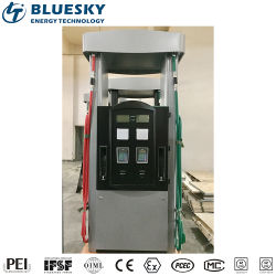 China Gilbarco Fuel Dispenser, Gilbarco Fuel Dispenser