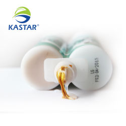 Kastar Smooth Waterproof Mildew Premixed White Cement Slurry for Swimming Pool Tiles